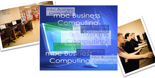 information technology and advanced computing Computer information technology course computer information technology course descriptions this course provides advanced knowledge and competencies in.